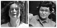 Тест: Сможете ли вы отличить серийную убийцу от невиновной женщины?