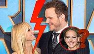 Стала известна истинная причина краха брака телезвезды фильмов Marvel