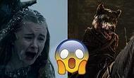 """15 шокирующих и жестоких вещей, происходивших в """"Игре престолов"""""""