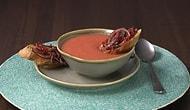Летом этот суп просто незаменим!
