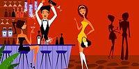 16 секретов барменов, о которых вы бы хотели узнать намного раньше!