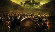 Тест: Каков ваш шанс выжить во время зомби-апокалипсиса?