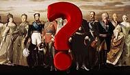 Любой семиклассник справится с этим тестом на знание Истории России, а что насчет вас?