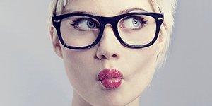 Тест: Каков ваш экономический IQ?