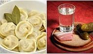 6 русских продуктов, которые на самом деле не русские