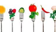 Тест: Сможете ли вы угадать, какие продукты полезнее?