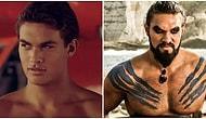 """20 актеров """"Игры престолов"""": тогда и сейчас"""