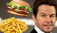 7 знаменитостей, владеющих ресторанами и кафе быстрого питания
