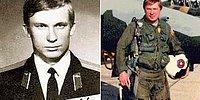 История пилота, сбежавшего из СССР в США на суперсекретном военном самолете