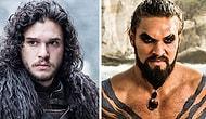 """Тест: Узнайте, какой персонаж """"Игры престолов"""" мог бы стать вашим парнем!"""