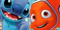 Только фанат мультфильмов с фотографической памятью сможет отгадать всех этих персонажей