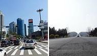 Жизнь в Южной Корее Vs. в Северной Корее: 7 кричащих примеров