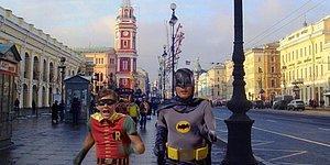 24 фото о том, что было бы, если бы знаменитые фильмы сняли в России (Часть II)
