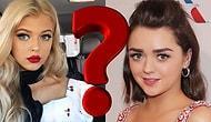 Тест: сможете угадать, есть ли девушке 18 лет?