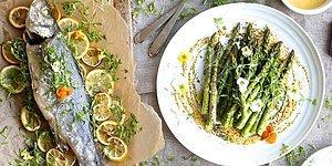 Самый цимус: 7 простых и вкусных блюд одесской кухни + 2 рецепта на пробу!