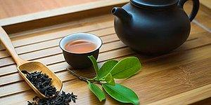 10 преимуществ черного чая, о которых вы, скорее всего, не знали