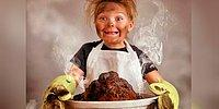20 распространенных ошибок в готовке, которых мы даже не замечаем