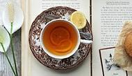 Чайная пауза: топ-10 самых дорогих сортов чая в мире
