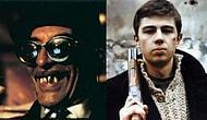 6 лучших криминальных боевиков Восточной Европы