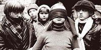 5 шокирующих своей жестокостью советских фильмов