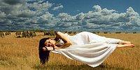 Тест: О чем нам расскажут ваши сны?