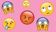 4 смайлика, которые не следует использовать при общении с иностранцами