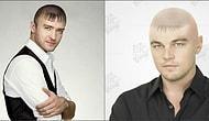 Что было бы, если бы голливудские звезды стриглись у российских парикмахеров