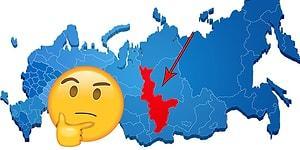 Тест: Любому россиянину будет стыдно набрать в этом тесте менее 6 правильных ответов