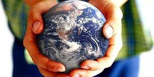 Тест: Можете считать себя гражданином мира, если наберете 10/10 в этом тесте!