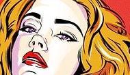 15 веских причин побыть одной, не отвлекаясь на мужчин