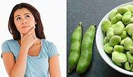 Только истинный знаток здорового питания сможет пройти этот тест!