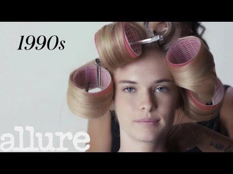 Мода через 100 лет