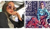Восточная красота: 7 самых известных блогеров-мусульманок