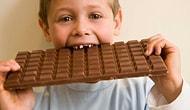 Ешьте шоколад - будете здоровы! Почему нам необходим этот продукт?