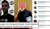Kuralar Çekildi! Beşiktaş'ın Şampiyonlar Ligi Rakipleriyle İlgili Bir Yorumu Olan 15 Kişi