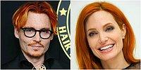 А им идет! 20 знаменитостей, которые внезапно круто смотрятся с рыжим цветом волос