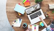 11 фактов о блоггинге, которые удивят вас