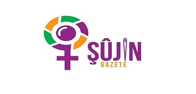 9. Dihaber ajansı, Gazete Şujin ve Rojeva Medya Gazetesi dahil 6 kurum kapatıldı.