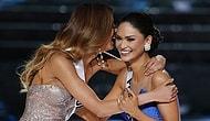 10 секретов конкурсов красоты, узнав которые, вы будете в шоке