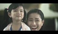 Прекрасное видео о том, как нужно воспитывать детей