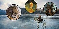 10 загадок Сибири, которые все еще поражают ученых и историков