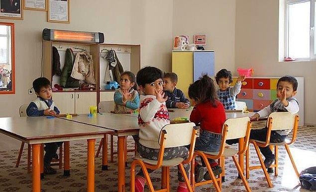 """Bakanlıktan ruhsatı olmayan okullar: """"Belediyeye bağlıyız"""""""