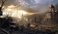 Когда на Руси предсказывали конец света: 7 основных дат