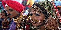 Такая разная и такая интересная: 20 невероятных индийских традиций