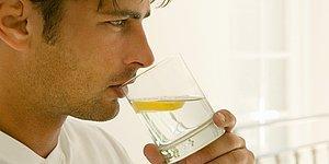 Вы будете в шоке: 10 причин, по которым не стоит покупать газированные напитки
