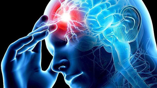 За период голодания ваш организм выработает чувствительность к инсульту
