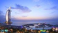 Вы не поверите: Дубай и невероятная жизнь в нём