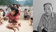 Трогательная история мужчины, удочерившего 12 никому ненужных девочек