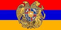 Сможете ли вы угадать страну только по гербу?