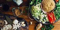 15 кулинарных навыков, которые нужно освоить к 30